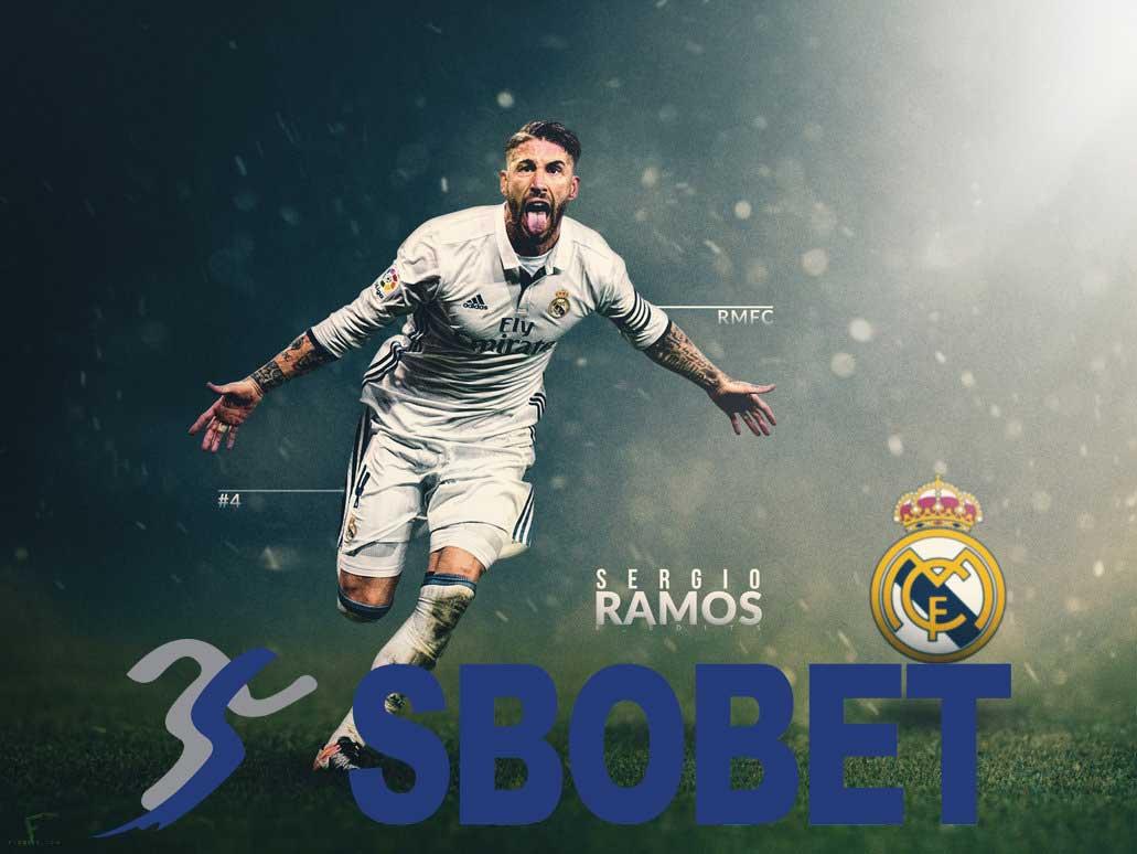 sbobet-realmarid